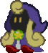 Merluvlee (Paper Mario)