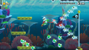 WiiU SuperMarioMaker 07