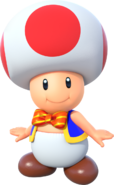 736px-SMP Toad Artwork