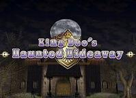 KingBooTitle
