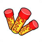 MKAGPDX Sprite 3x Smokescreen