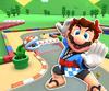 MKT Circuit Mario 2SIA