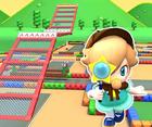 MKT RMX Circuit Mario 1A-3