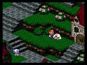 SMRPG-Mallow&Mario