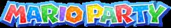 250px-Mario Party 10 logo1
