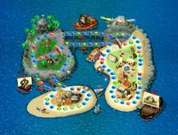 793px-Pirate Land map