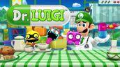Dr.-Luigi