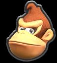 MKT Icône Donkey Kong