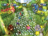 Minispiele aus Mario Party 5