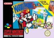 MarioPaint-EUR