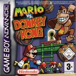 MarioVs.DonkeyKong-EUR