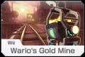 Mine Wario 8