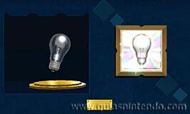 Papermarioss objetos23