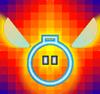 100px-230 BoomerCard