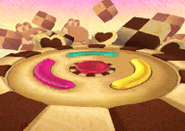 Cookie Arena