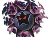 Dark Star (character)