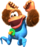 Kiddy Kong