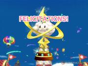 MKW Screenshot Blitz-Cup Pokal