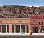 MiM Screenshot Luigi