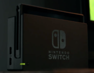 Nintendo-Switch-Console-Shot-1200x934