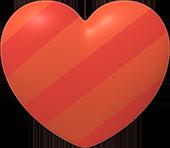 DMW-Coeur