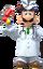 Dr. Luigi (character)