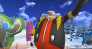 Eggman n