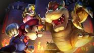 Los-Rivales-Mario-y-Bowser-SSBU