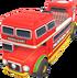 MKT Bus à impériale
