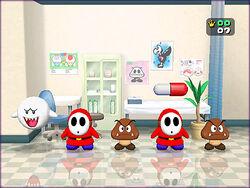 MP4 Screenshot Pilz-Doktor
