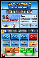 MVDK4 Screenshot 064