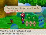 FX Attaque B