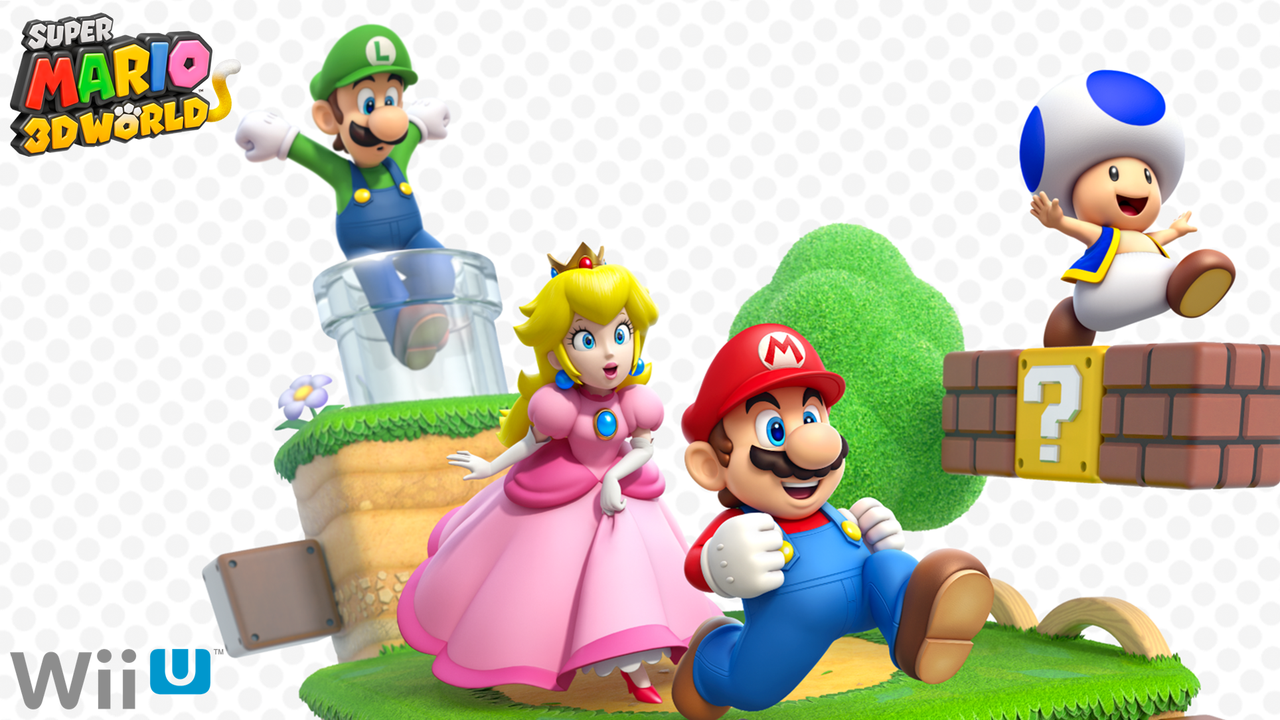 Image super mario 3d world wallpaperg mariowiki fandom super mario 3d world wallpaperg altavistaventures Gallery