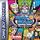 WarioWare, Inc. : Mega Mini-Jeux