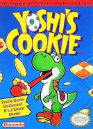 Yoshis Cookie (NES)