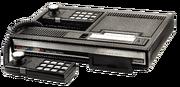 ColecoVision Model