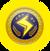 Icon 8 rollover