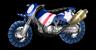 MKWii-MotoLégère
