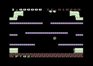 Mario Bros 45
