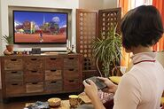 Nintendo Switch Galerie2