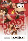 Amiibo-diddy-kong-box-artwork