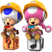 Char-toad-toadette-2x