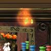 LM Screenshot Feuergeist