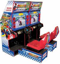 Mario-kart-arcade-gp-