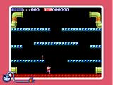 Mario Bros. (WarioWare Gold)