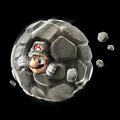 Mario pierre
