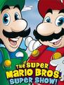 Mario super show.png