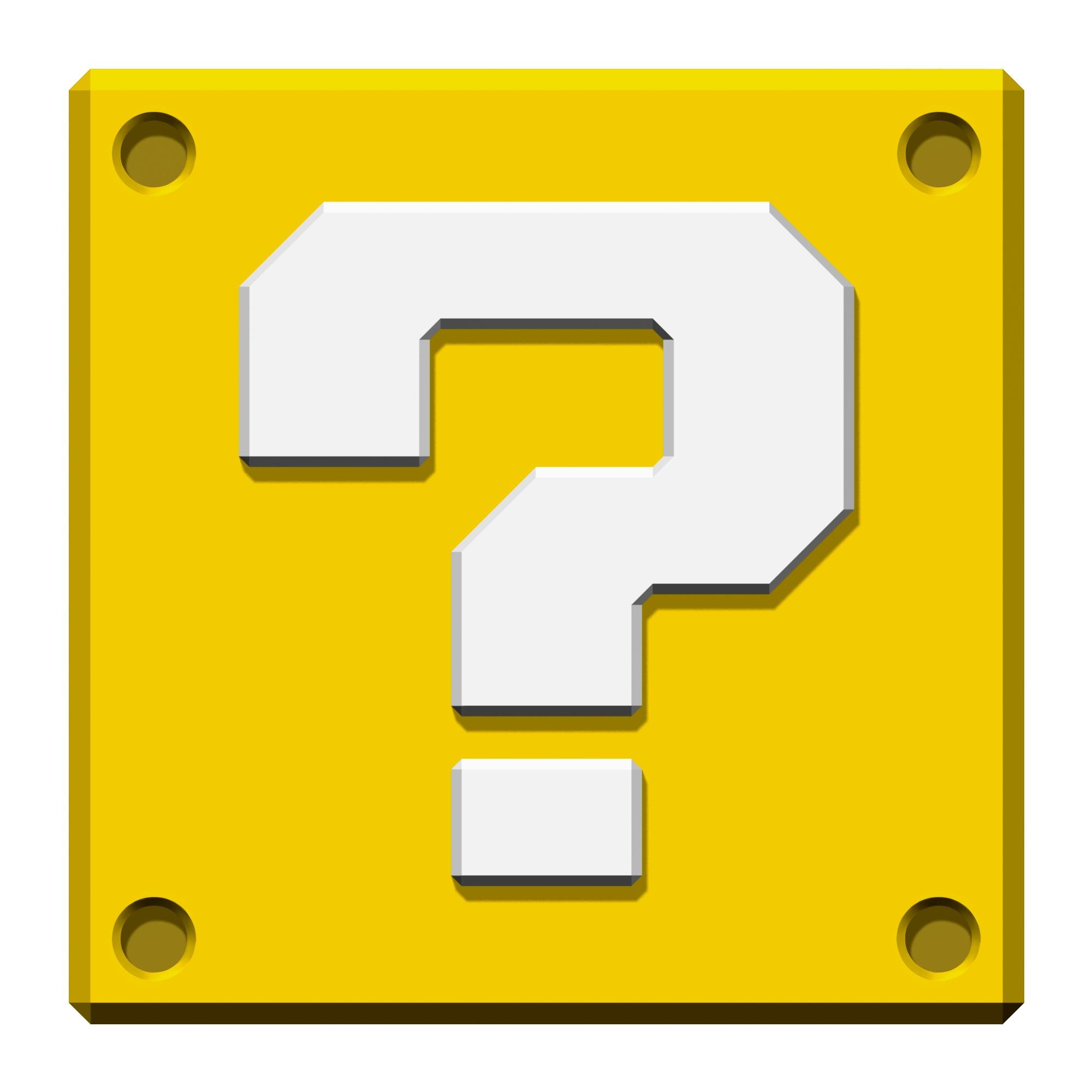 Block Mariowiki Fandom Powered By Wikia