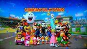 Mario Kart WII (2)