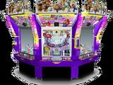 Mario Party Fushigi no Korokoro Catcher